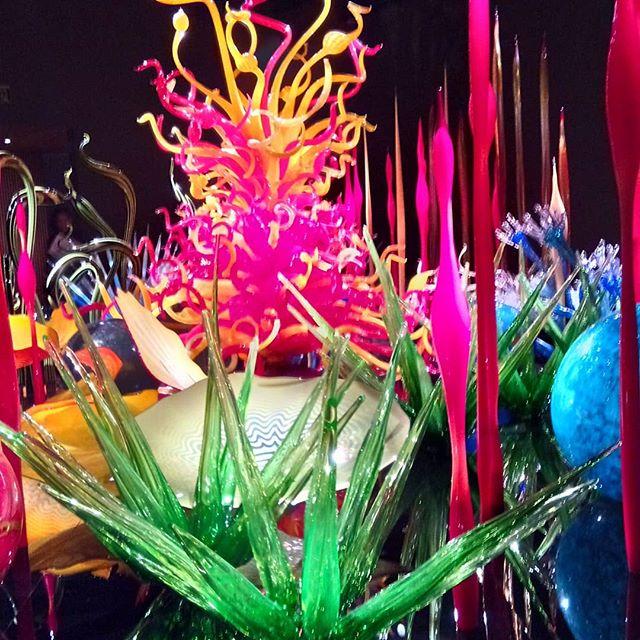 これがガラス作品だなんて…#素晴らしい#glass #art